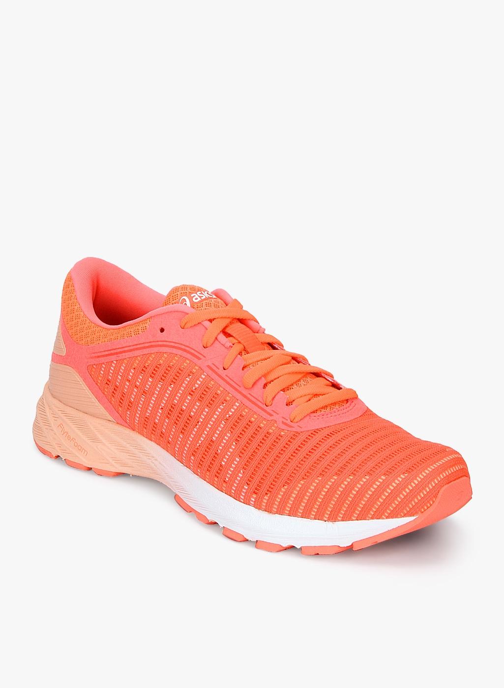 size 40 403ae 4d516 Women Footwear - Buy Footwear for Women   Girls Online   Myntra