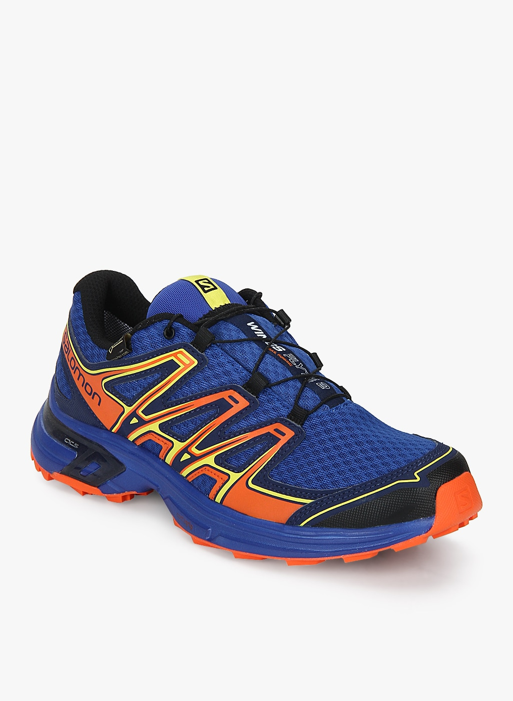 94f405377c92 Men Running Shoes - Buy Men Running Shoes Online in India