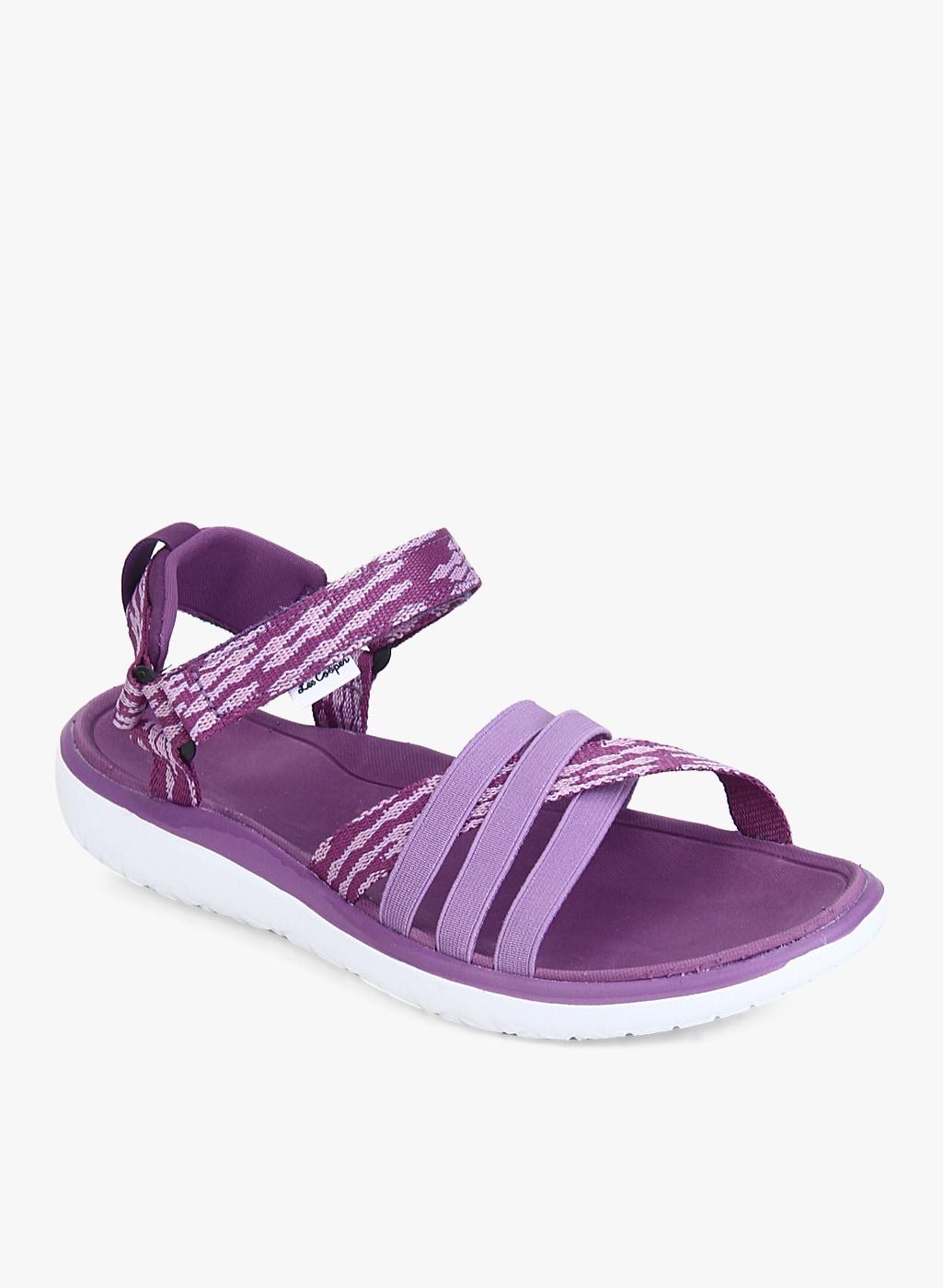 9482d2ddcd5e Women Sarees Sandal Bra - Buy Women Sarees Sandal Bra online in India