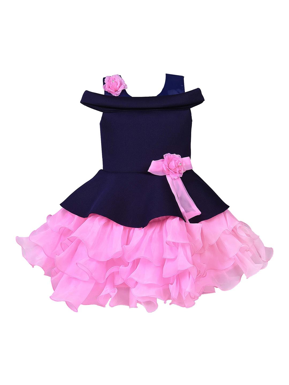 783cf2711539 Kids Party Dresses - Buy Partywear Dresses for Kids online