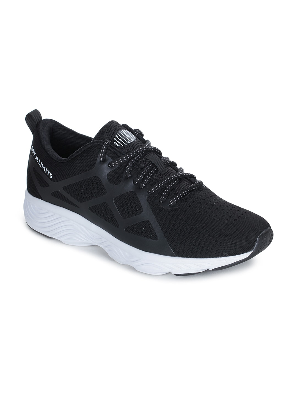 best website 83c48 f227d Sports Shoes for Men - Buy Men Sports Shoes Online in India