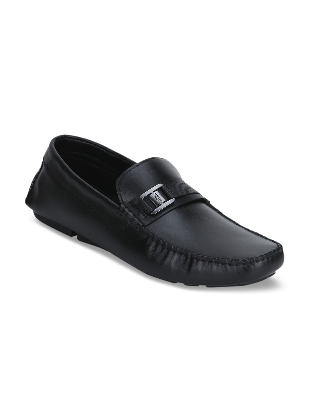 c4415ab5a Men Footwear Shoe Sandal Casual Shoes Belts - Buy Men Footwear Shoe Sandal  Casual Shoes Belts online in India