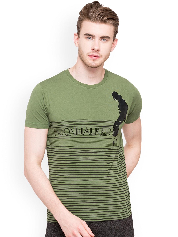 33772dbc1c5 Tshirts Status Quo Men - Buy Tshirts Status Quo Men online in India