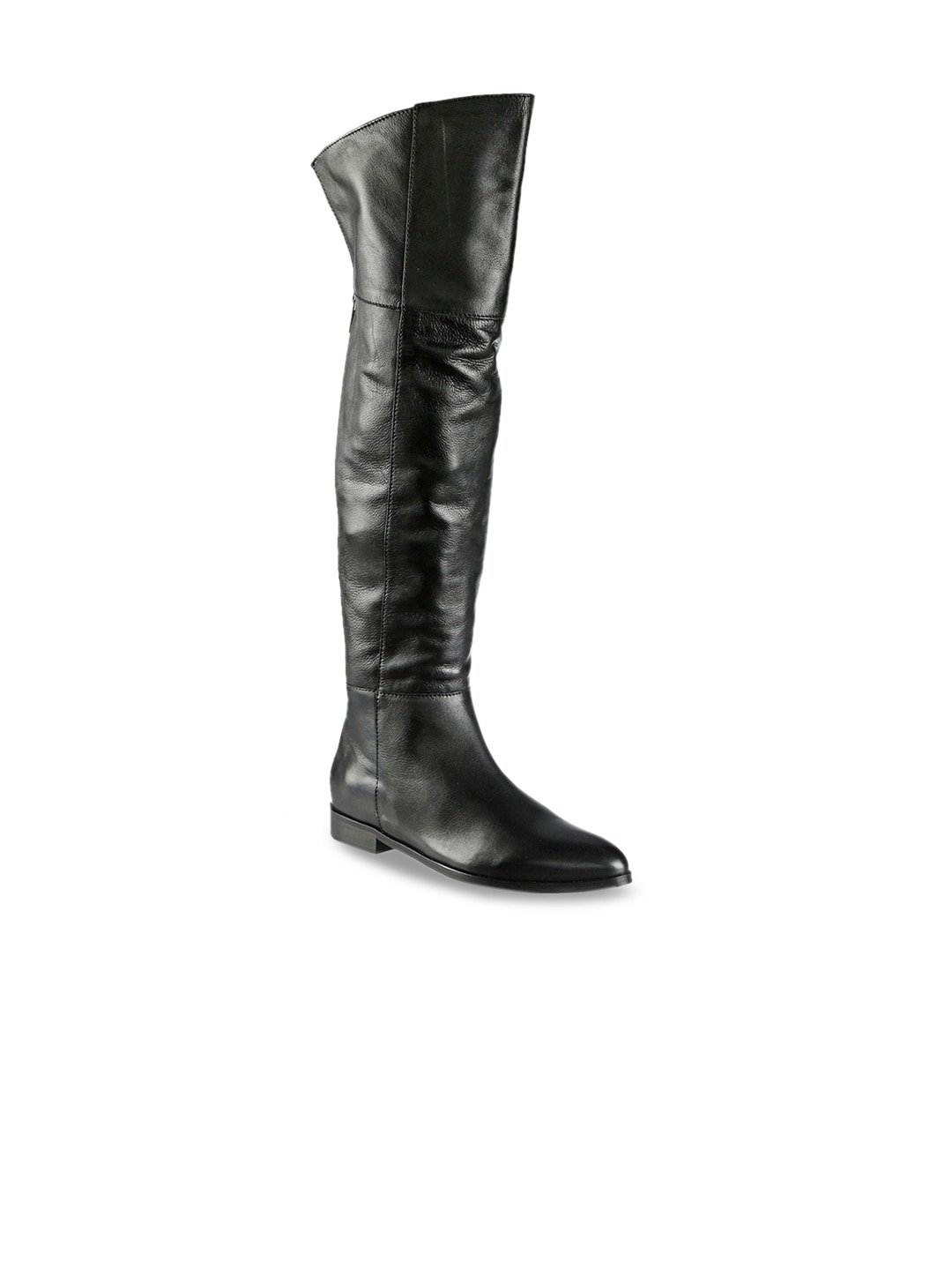 360fb7c3c7d Womens Boots - Buy Boots for Women Online in India