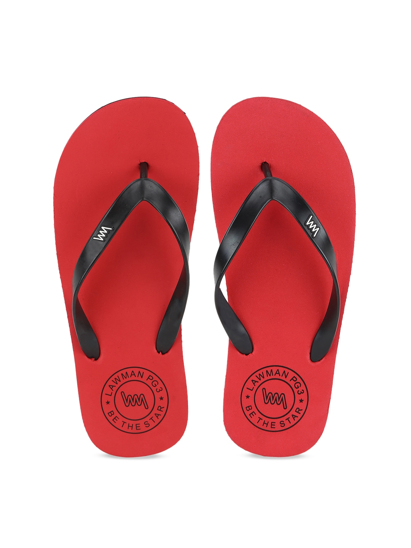 d8b31103c6b2 Casual Shoe for Men