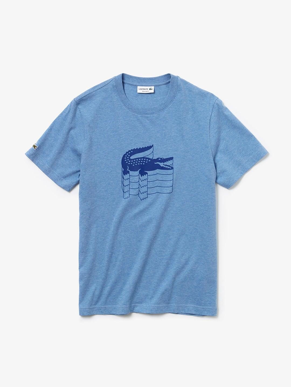 8a122cd7283f4b Lacoste Crocodile Tshirts - Buy Lacoste Crocodile Tshirts online in India