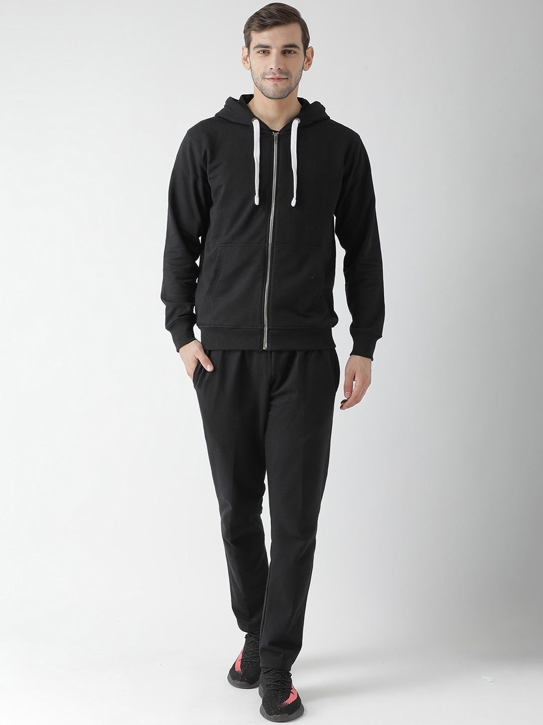 b963a441c09538 Tracksuits - Buy Tracksuit for Men