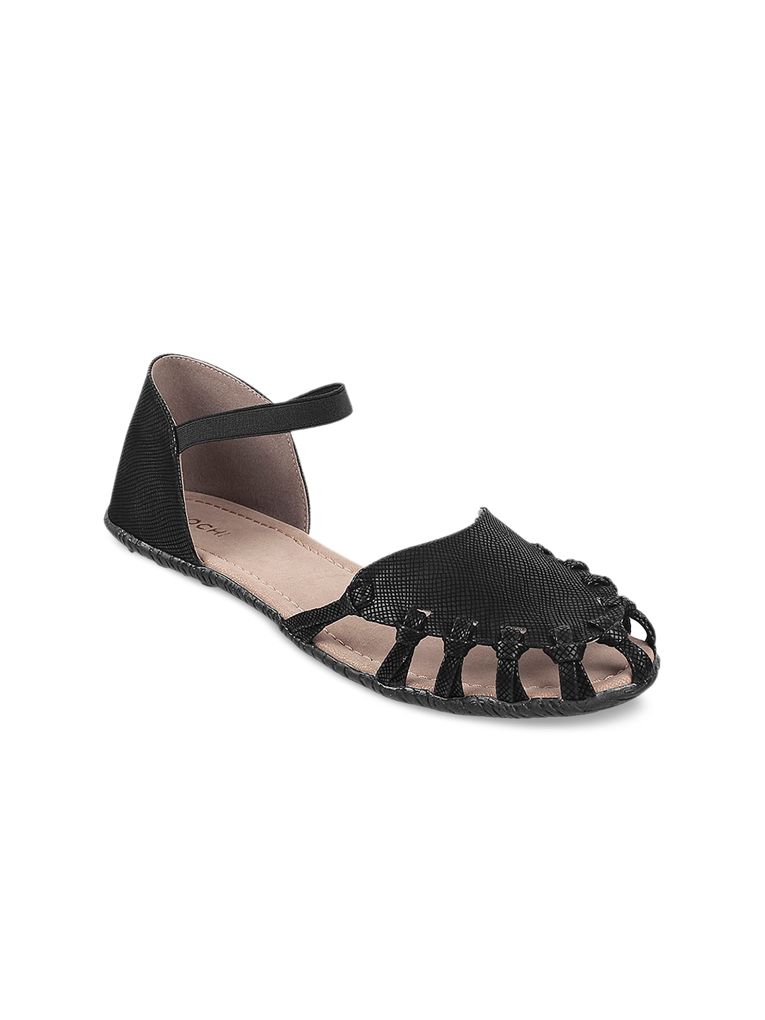 88ca49df7485 Mochi Shoes - Shop Online for Mochi Shoes in India