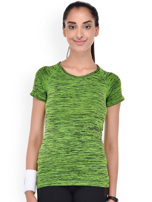 women apparel innerwear vests buy women apparel innerwear vests