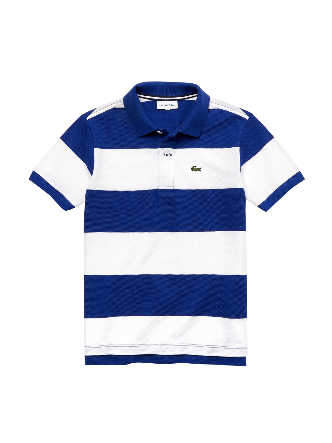 1873e32da85ac Lacoste - Buy Clothing   Accessories from Lacoste Store