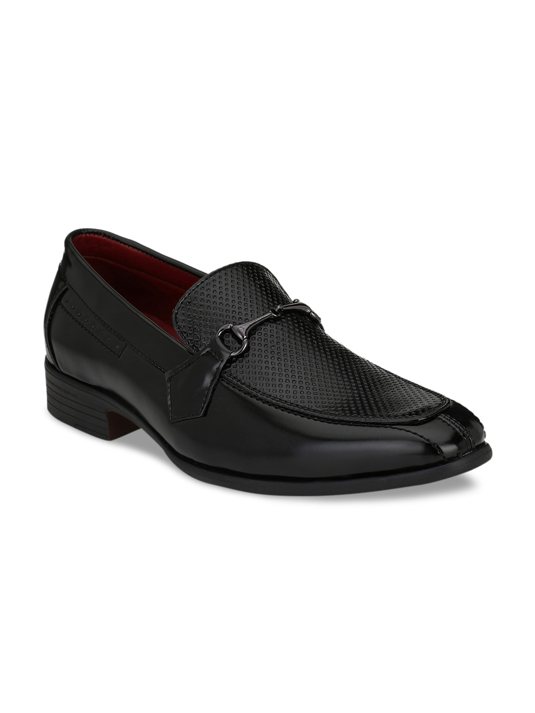 18000f110 Of Men Wall Art Formal Shoes - Buy Of Men Wall Art Formal Shoes online in  India