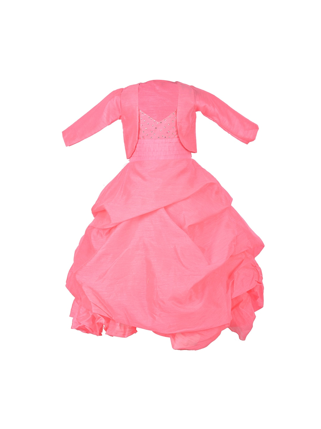 cac69e458 Girls Clothes - Buy Girls Clothing Online in India