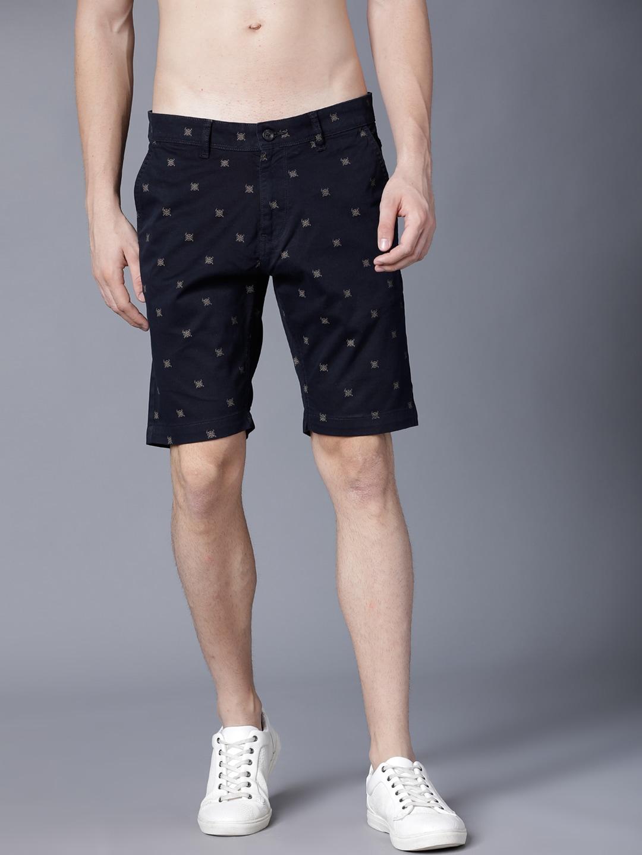 057946fadde2 Men Track Pants-Buy Track Pant for Men Online in India