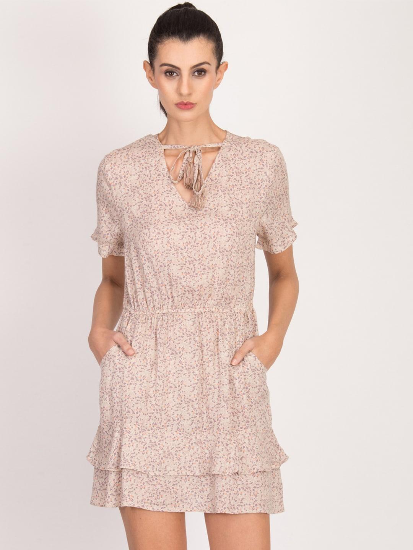 f181be0842427e Western Wear For Women - Buy Westernwear For Ladies Online - Myntra