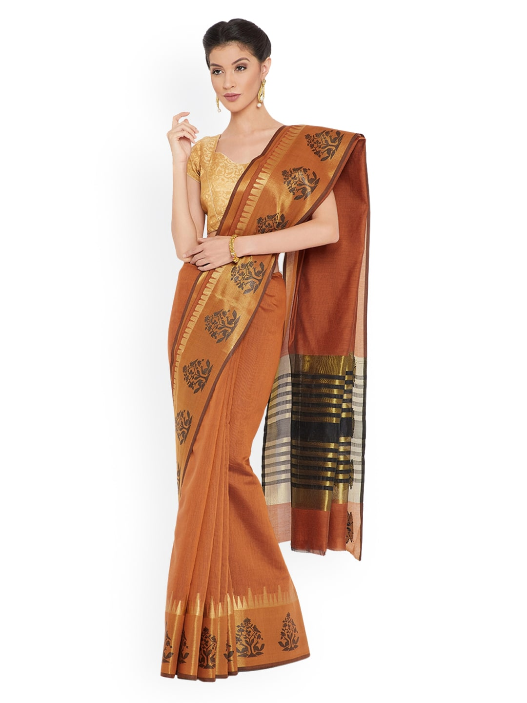 8d496a9d8c18c One Minute Saree