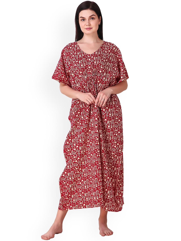 Robe Nightdress Bath - Buy Robe Nightdress Bath online in India af00e63a0