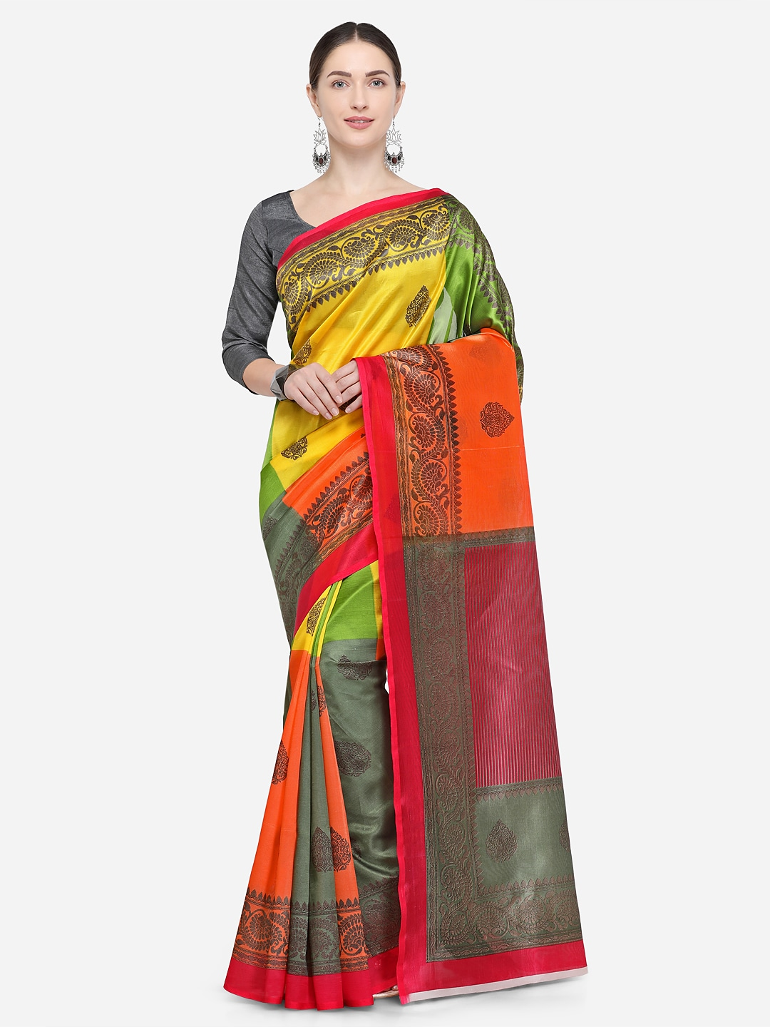 b8a066564c35e Saree - Buy Sarees Online at Best Price in India