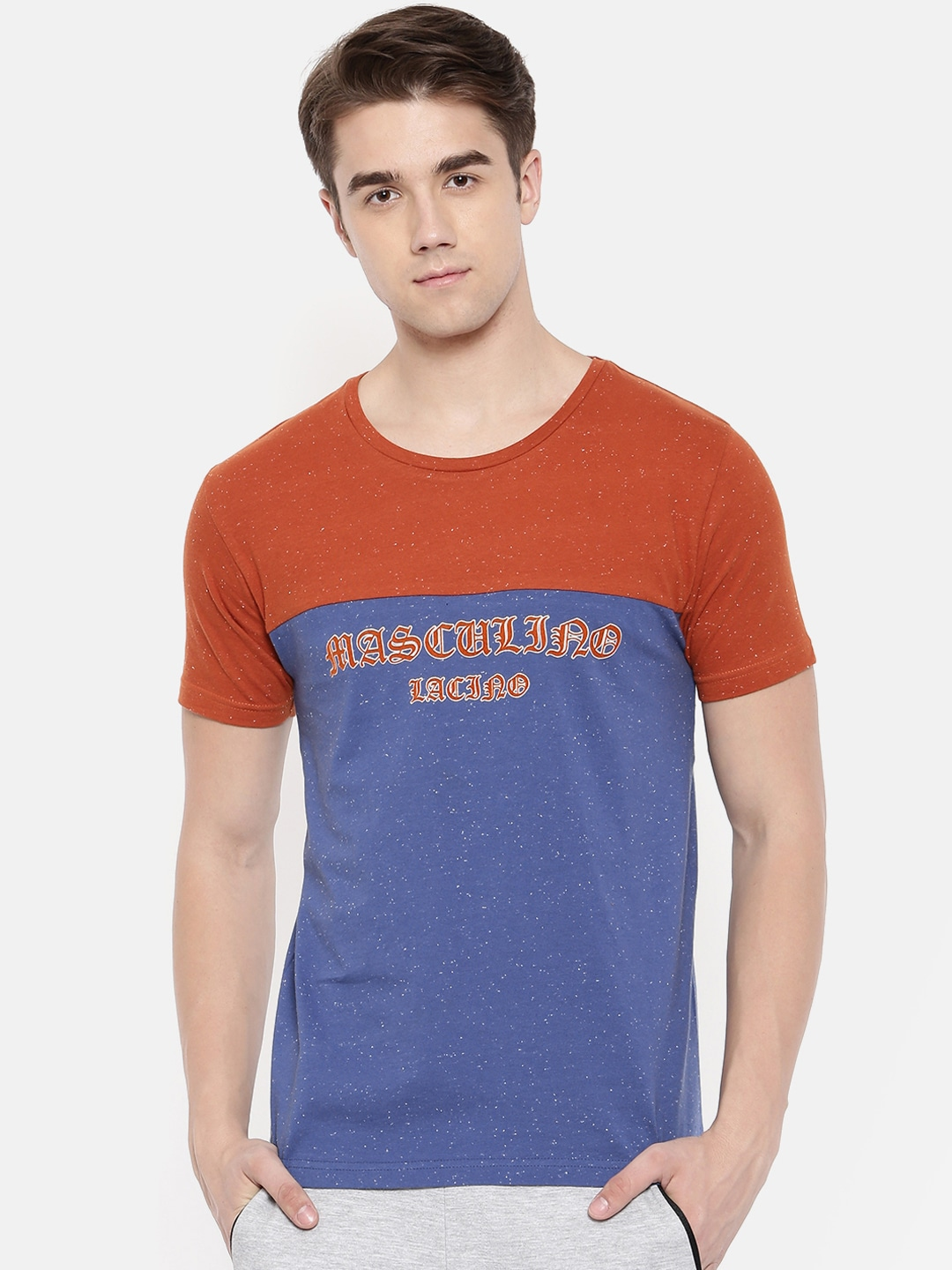 0090f434 = Jeans Tshirts - Buy = Jeans Tshirts online in India