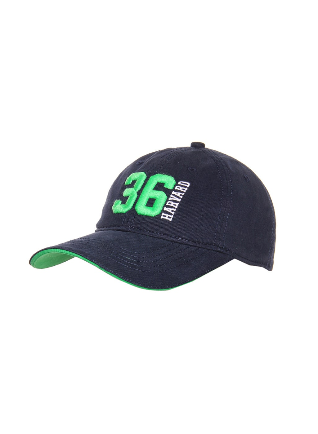 7441aad321ab9 Harvard Caps - Buy Harvard Caps Online in India - Jabong