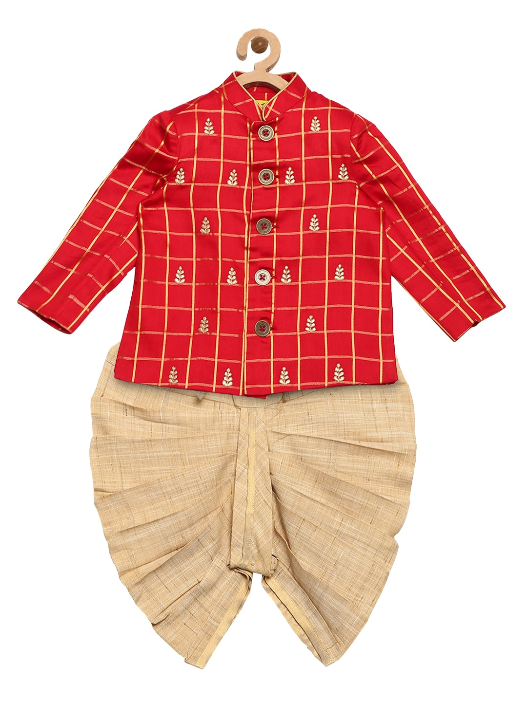 e480652d7f66 Boys Clothing - Buy Latest   Trendy Boys Clothes Online