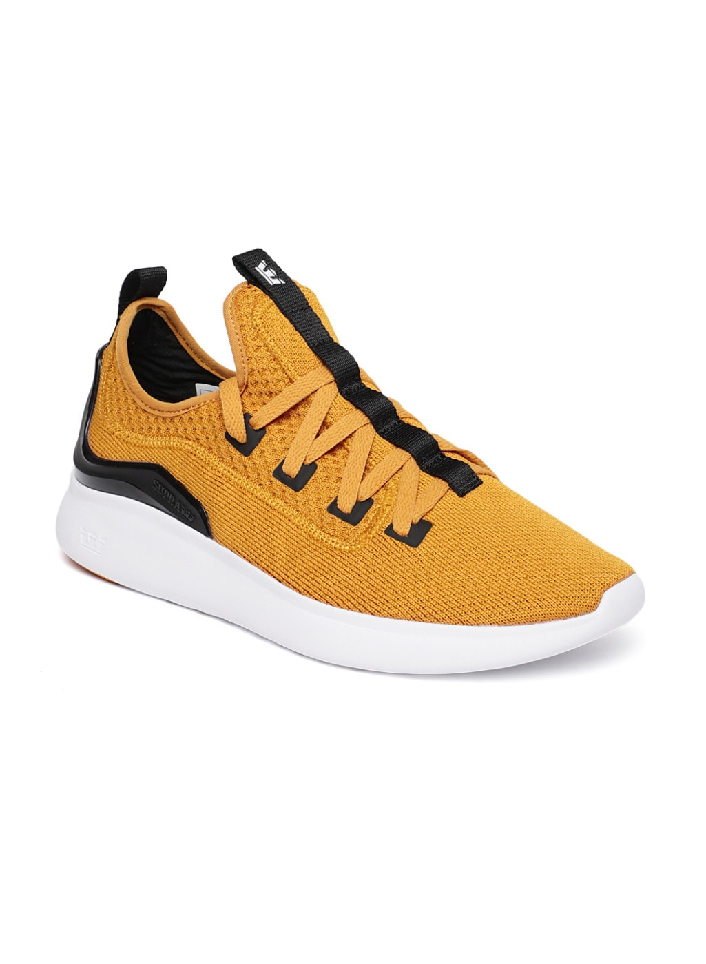 6726832fae94 Yellow Men Shoes - Buy Yellow Men Shoes online in India - Jabong