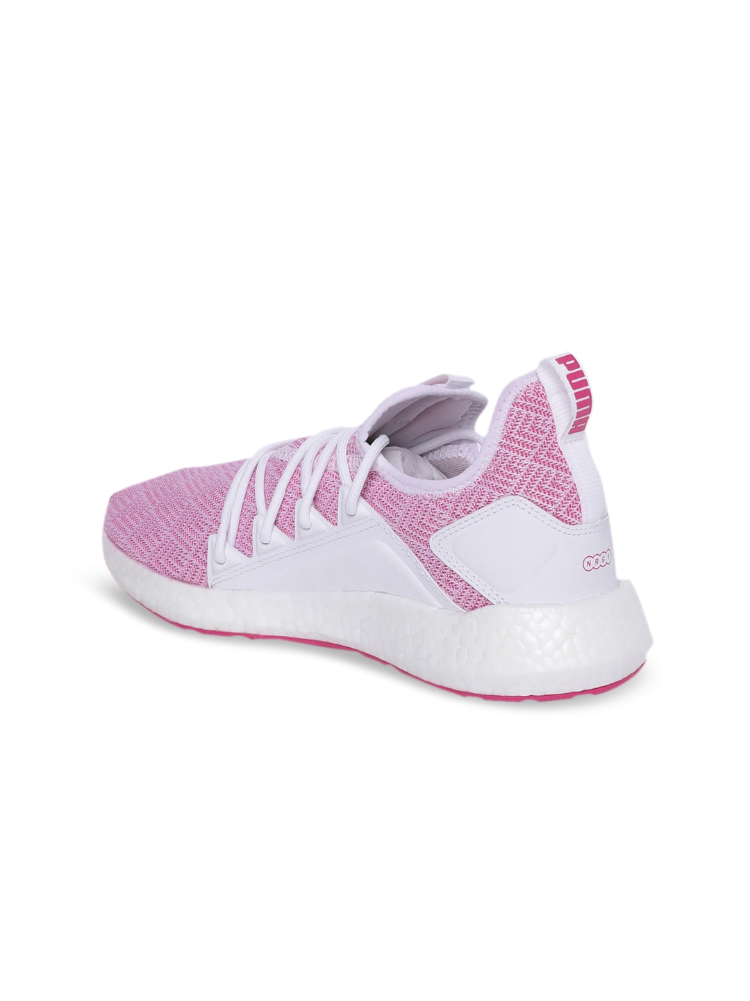 newest f068a e9796 Puma Shoes - Buy Puma Shoes for Men   Women Online in India