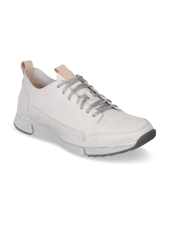 84fa8ba8ab White Sneakers Men - Buy White Sneakers Men online in India