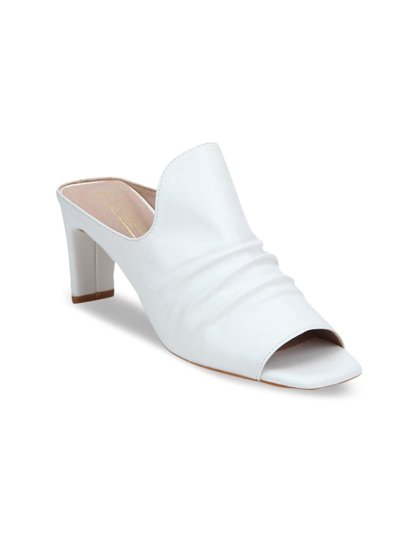 819640c4b83 Women Heels Earrings - Buy Women Heels Earrings online in India