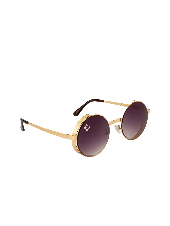 9221b5b721 Sunglasses For Men - Buy Mens Sunglasses Online in India