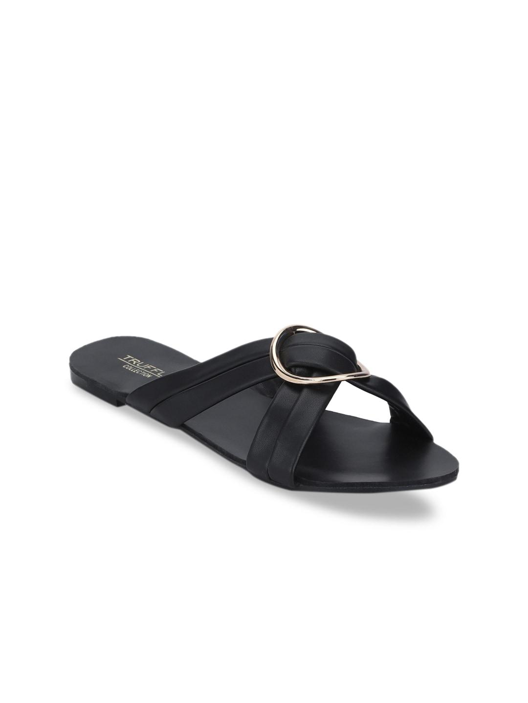 ba9ebc51b93ded Ladies Sandals - Buy Women Sandals Online in India - Myntra