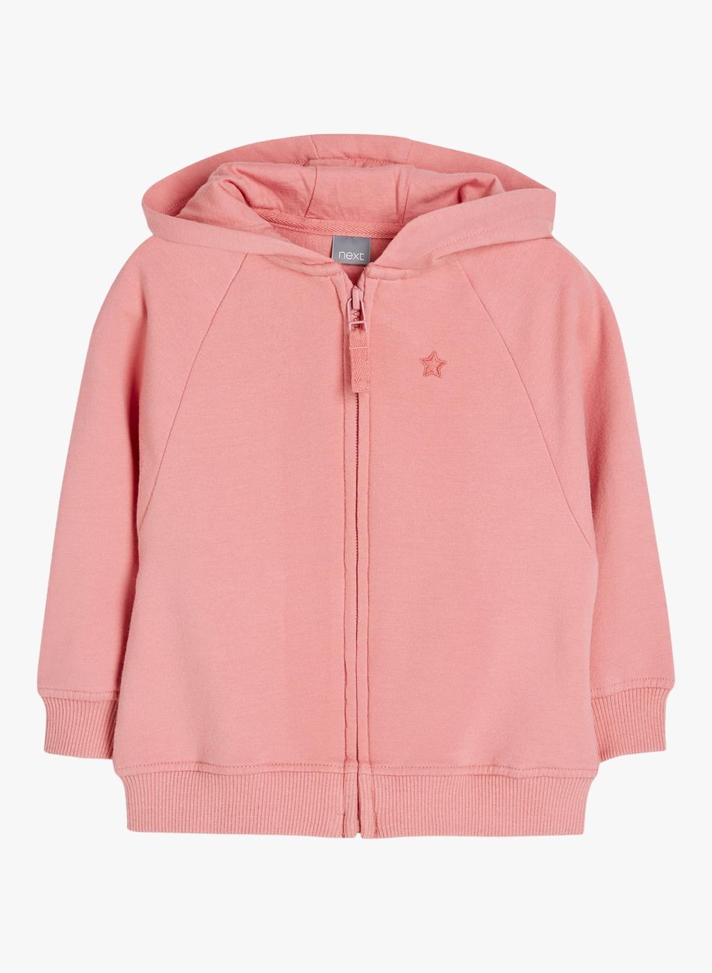 654f36850 Kids Sweatshirts- Buy Sweatshirts for Kids online in India