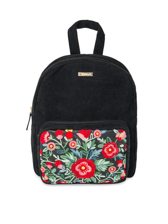 94a692e96e Backpacks - Buy Backpack Online for Men