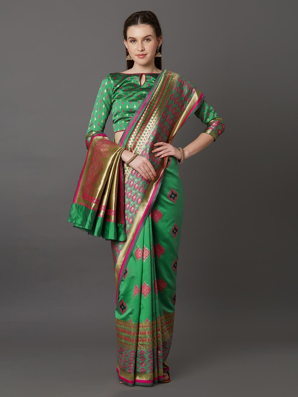 8bdb27dccc Women Sarees Bath - Buy Women Sarees Bath online in India