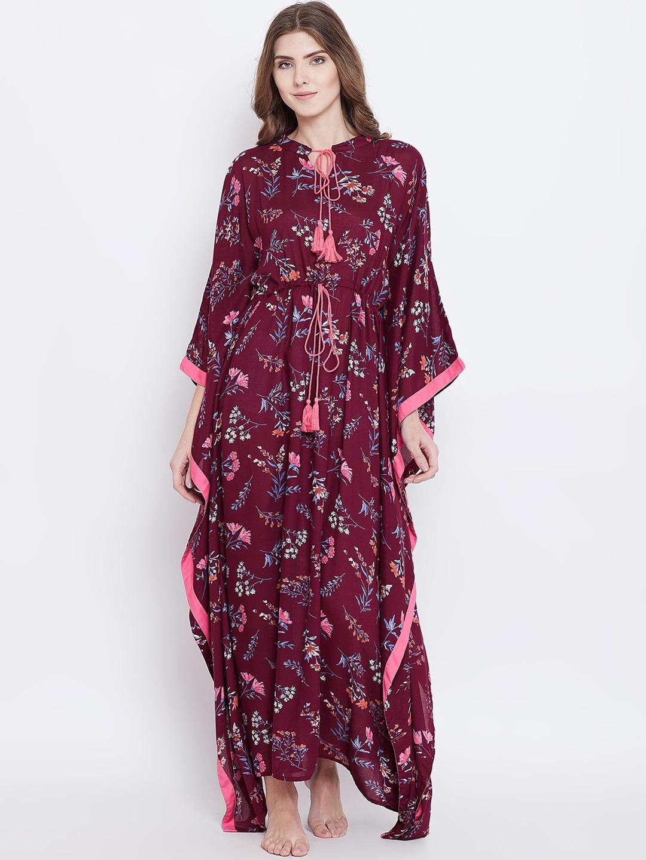 2211a1174a Night Dresses - Buy Night Dress   Nighty for Women   Girls Online