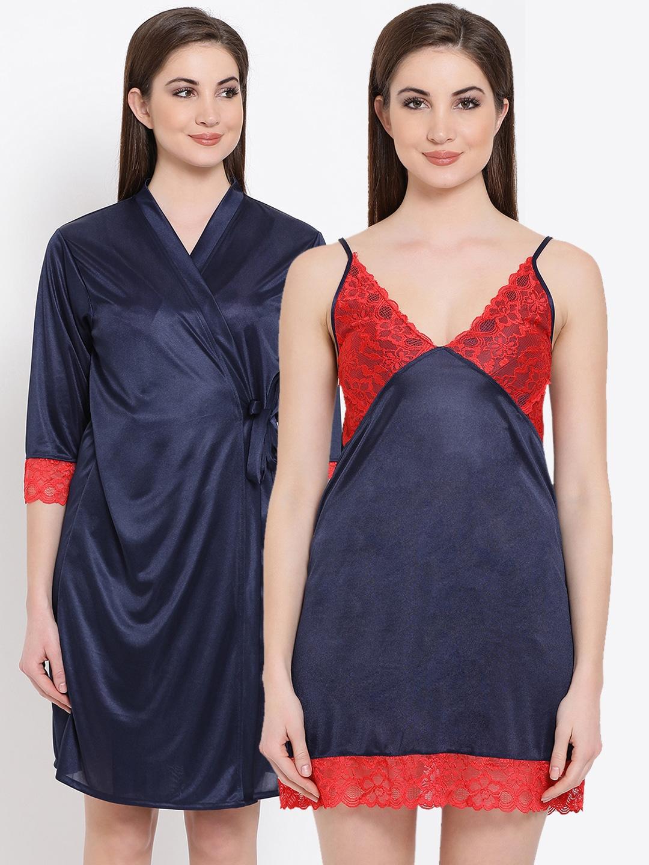 Night Dresses - Buy Night Dress   Nighty for Women   Girls Online 6beb468cf