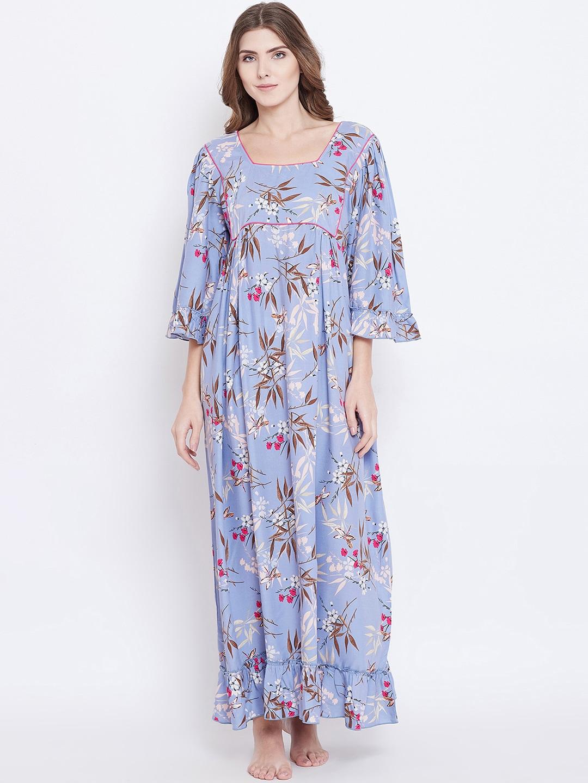 1eb67b1deab Women Loungewear   Nightwear - Buy Women Nightwear   Loungewear online -  Myntra
