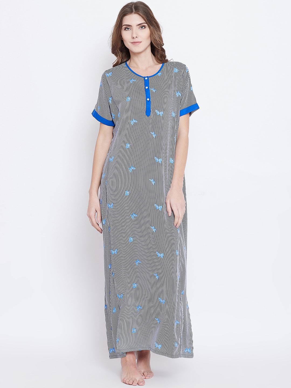 030060373de1 Women Loungewear   Nightwear - Buy Women Nightwear   Loungewear online -  Myntra