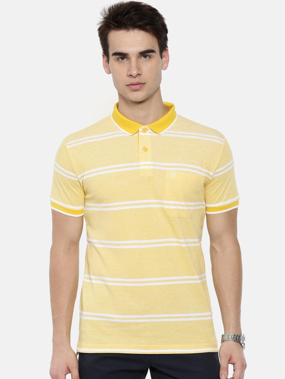 c64e4d38a Giordano Polo Tshirt Tshirts - Buy Giordano Polo Tshirt Tshirts online in  India