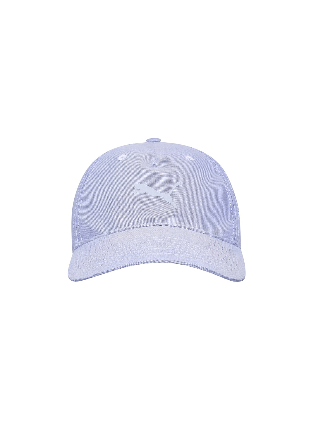 1c1e7e2d9db3e Caps - Buy Caps for Men