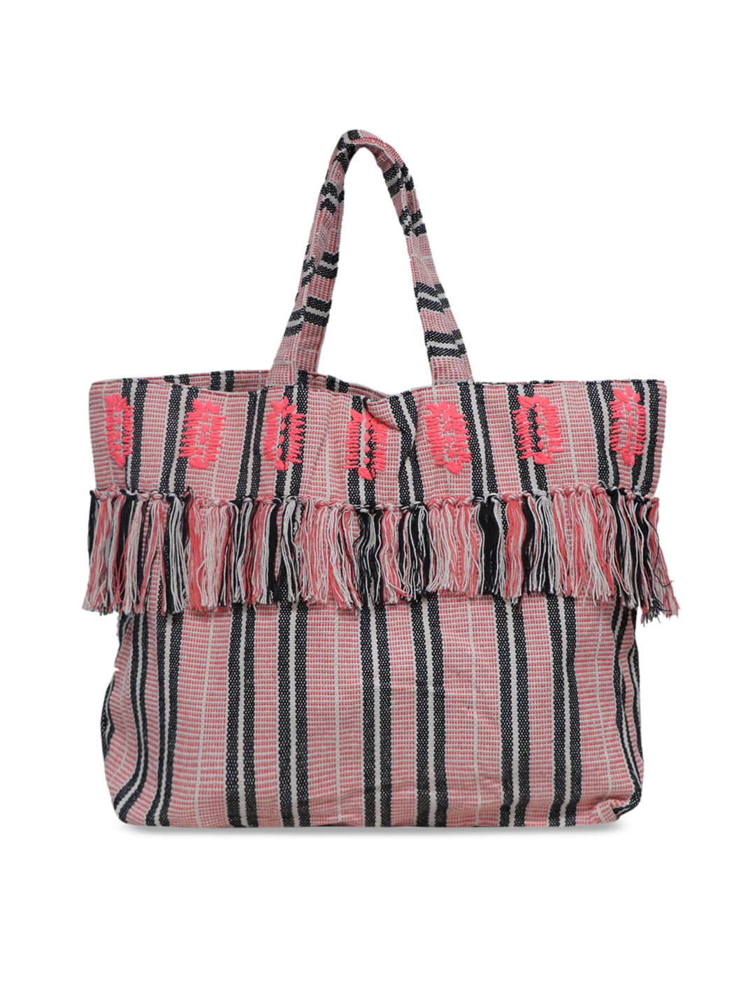 e1ccc1c6b9 Tote Bag - Buy Latest Tote Bags For Women   Girls Online