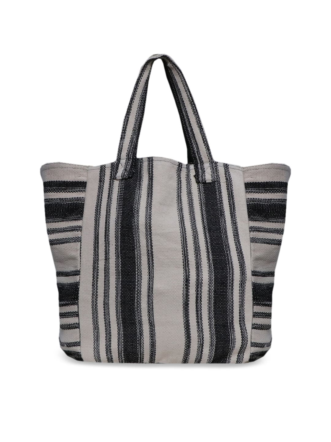 a251721acb Women Canvas - Buy Women Canvas online in India