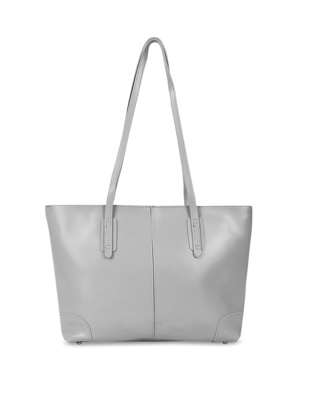 1f014b1f4e Tote Bag - Buy Latest Tote Bags For Women   Girls Online
