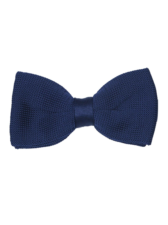 21e4c436c072 Bow Ties- Buy Bow Ties for Men Online in India