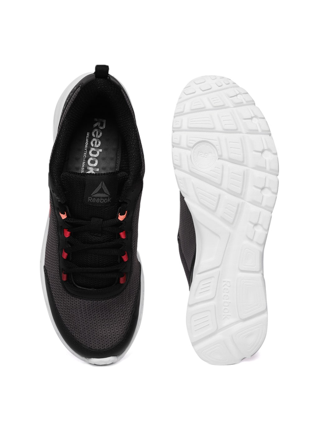b65e70069 Women Shoes Reebok - Buy Women Shoes Reebok online in India - Jabong