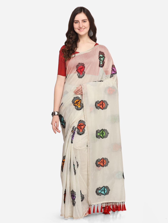 Styles Closet - Buy Styles Closet online in India d878093b730
