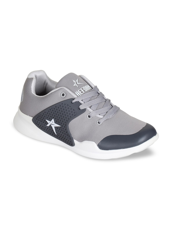 cbe2667aa1149 Yepme Shoes - Buy Yepme Shoes Online in India