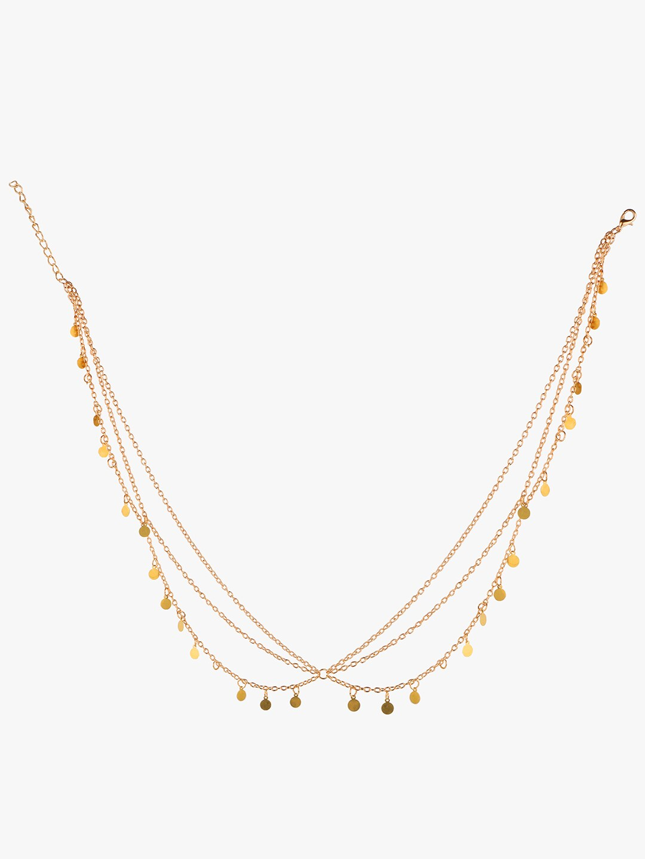 7697ea123322c Harman Jewelry in 2019 t Jewelry Kundan jewellery set