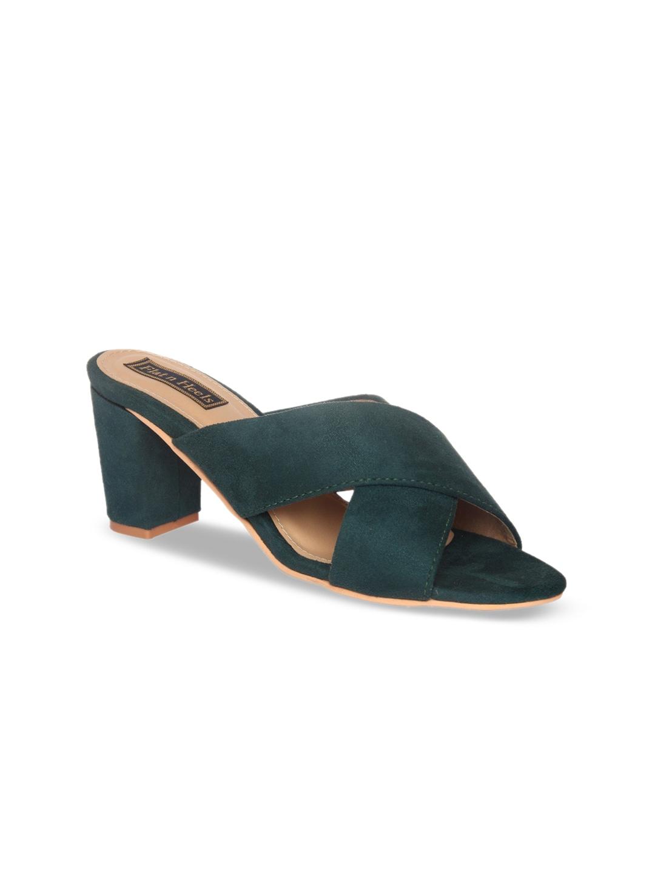 fbdb3eb3b2e Footwear - Shop for Men