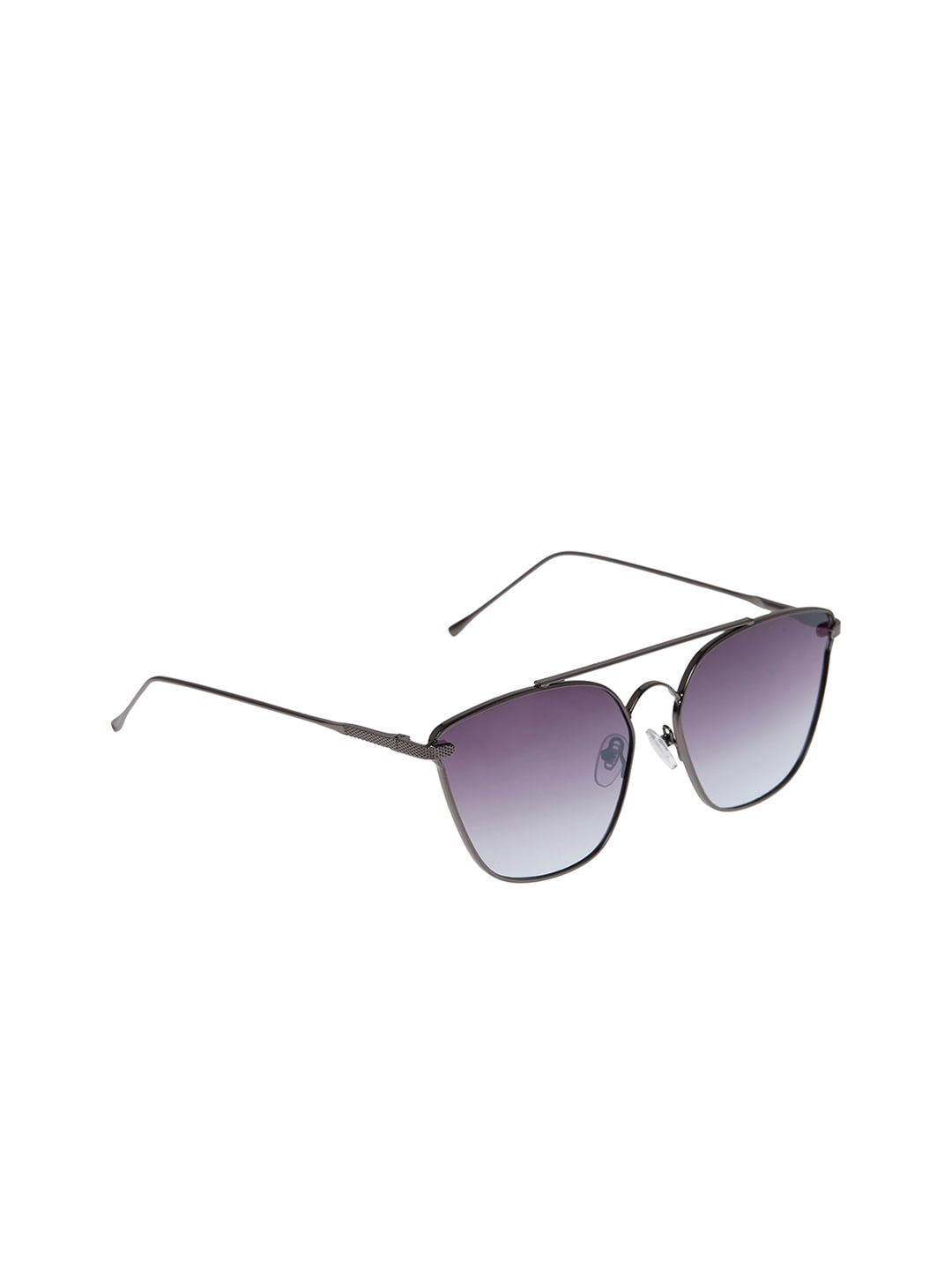 95bd45fb9b2d8 Sunglasses For Women - Buy Womens Sunglasses Online