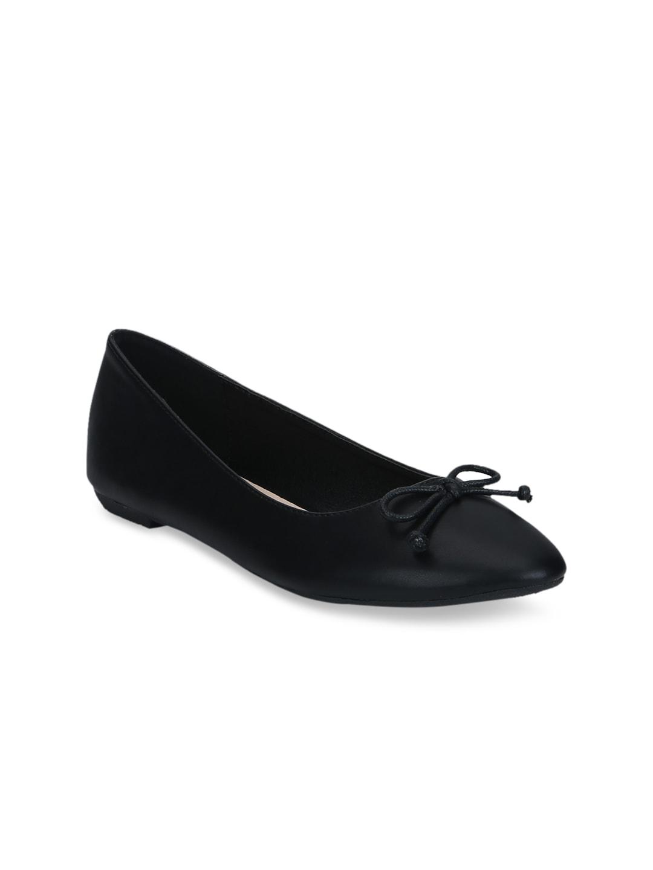 f525f9b36e23 Ballerina Shoes
